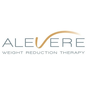 alevere weight loss treatments Southampton