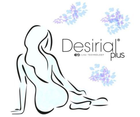 Desirial injectable dermal filler can be used to rejuvenate the vagina southampton