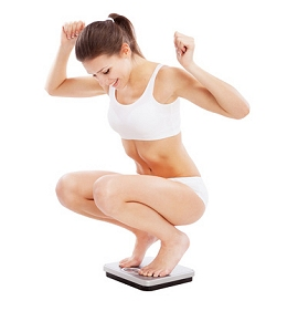 weight loss clinic Southampton